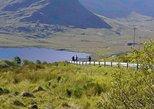 The Sheefrey Pass Bike Tour