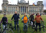 3 Hour Walking Tour to Central Berlin's Highlights