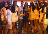Bachlorette Party South Beach Miami Nightclub Package