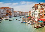 things to do in italy | see campo santa maria formosa, home of marco polo and rialto bridge