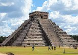 CHICHEN ITZA REGULAR THE BEST FOR THE LESS