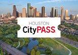 - Houston, TX, ESTADOS UNIDOS