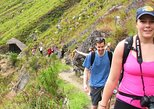 2-Day Inca Trail for Female Travelers Only Discovering Inner Growth