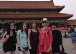 Asia - China: All Inclusive Private Day Tour: Tian'anmen Square, Forbidden City, Temple of Heaven and Summer Palace