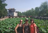 Asia - China: Half Day Private Tour to Summer Palace in Beijing