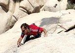 Traditional Climbing Class in Joshua Tree National Park