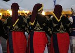 Zakynthos Greek Folklore Night with Dinner and Traditional Dance Show
