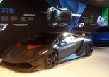 Lamborghini Headquarters and Ferrari Maranello Motor Valley Day Trip from Venice