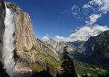 USA - California: Yosemite National Park - Full Day Tour from San Francisco