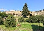Pompeii and Amalfi Coast Private Day Tour