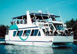 90-Minute 1000 Islands Sightseeing Cruise