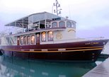 2-Hour 1000 Islands Dinner Cruise