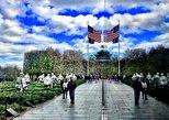 USA - Washington DC: Private, Exclusive DC City Tour
