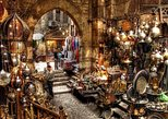 Africa & Mid East - Egypt: Cairo Shopping Tours to Old Markets and Local Souqs