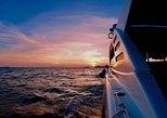James Bond Island Sunrise Early Bird Tour by Speed Boat