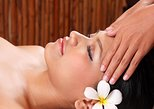 4 hours Spa Package Charming Shirodhara Package