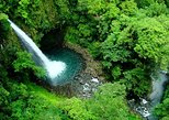 VIP Private Tour: Arenal Volcano -Fortuna Waterfall & Hot Springs from San Jose
