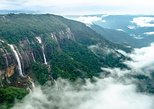 Special Same day excursion to Shillong Sightseeing From Guwahati