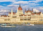 day tours in budapest | private tour with lunch and cruise