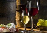 Private Etyek Wine tour with dinner including a Budapest Danube Evening Cruise