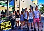 Rollerblade Rental in Miami Beach