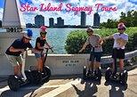 Miami Millionarie's Row Segway Tour