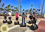 Ocean Drive Segway tour