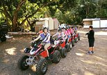 ATVs Jungle Discover 3hrs