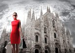 Personal Styling Experience: Milan Private Shopping Tour with your own Stylist