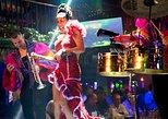 Sip, Savor & Salsa! Mojitos, Lessons, Live Music & Nightclub Dancing South Beach