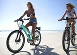 Full Day Electric Bike Rental