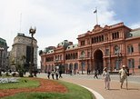 South America - Argentina: Custom Buenos Aires City Tour