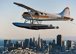 Greater Bay Area Seaplane Tour