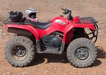 quad bike tour in the palmeraie of Marrakech