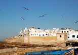 Full-Day Private Tour to Essaouira from Marrakech