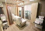1-Hour Sensitive Scalp Treatment in Taipei