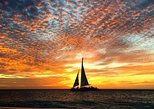 Aruba Sunset Catamaran Cruise