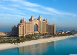 2-Day Dubai Combo: City Tour, Dinner Cruise and Desert Safari