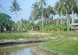 Half-Day Penang Countryside Cycling Tour