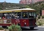 Boynton Canyon Tour