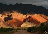 Cafayate: 2-Day-Trip from Salta City