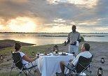 Couples 10-Day NON-SHARED Private Vic Falls and Chobe Safari with Scenic Flights