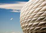 Munich City Tour including Allianz Arena Ground Visits