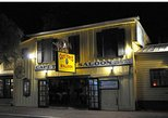 USA - Florida: Key West Haunted Pub Crawl & Ghost Tour