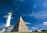Full-Day Ultimate Port Elizabeth Tour