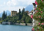 day trips from milan: for culture and nature enthusiasts | lake como
