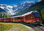 things to do in italy | take a scenic coach tour to tirano at the foothills of the swiss alps