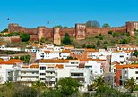 Silves and Caldas de Monchique Day Trip from the Algarve