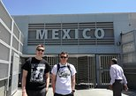 Introduction Walking to Mexico, Tijuana Day Trip from San Diego
