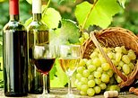 1-Day Wine Tour to Kakheti from Tbilisi